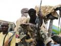 Мали: исламисты разрушают знаменитую мечеть в Тимбукту
