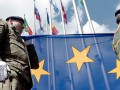 Столтенберг: PESCO не будет конкурентом для НАТО