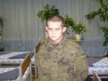 Расстрелял 8 человек: в РФ арестован солдат-срочник, устроивший бойню