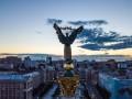 Исследование показало, как изменились привычки киевлян за год