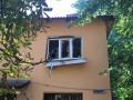 В Борисполе в доме взорвался газ, есть пострадавший