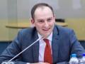 Обыски у Верланова: СБУ прояснила ситуацию