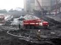 Пожар на шахте в Донецкой области: погибли четыре горняка
