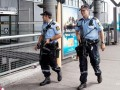 В Норвегии ученик младших классов ранил ножом четырех работников школы