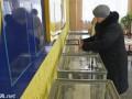 В прилегающих к Крыму районах наблюдается низкая явка избирателей