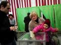Референдум в Крыму: главные события 17 марта