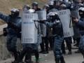 Экс-беркутовцев вычеркнули из списков на обмен – адвокат
