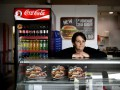В Британии запретят рекламу фаст-фуда до 9 часов вечера