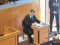Министр в Эстонии подал в отставку спустя сутки после назначения из-за скандала