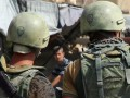 Как Вагнер попал в Сирию: СБУ опубликовала переговоры
