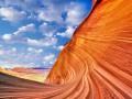 Невероятная красота: самые сюрреалистичные пейзажи на планете