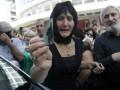 Скандал вокруг пыток в грузинских тюрьмах: Задержаны сотрудники еще одной колонии