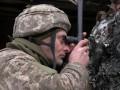 Сепаратисты четырежды обстреляли позиции ВСУ