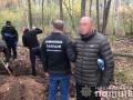 Отдых на природе закончился убийством жителя Бородянки