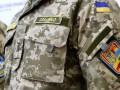 Взрыв в воинской части под Одессой: Умер травмированный солдат-срочник