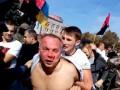 Коубы недели: избитый Шуфрич и плачущий Путин (видео)