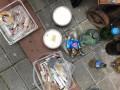 В столице ликвидировали интернет-магазин наркотиков