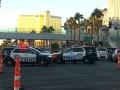 Стрельба в Лас-Вегасе: число погибших выросло
