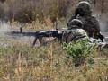 В ООС из-за усиленных атак за неделю ранены 24 воина