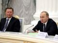 Портников: Путин отыгрался на Иванове из-за