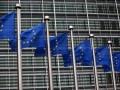 ЕС выделил 900 млн евро на гуманитарную помощь во всем мире