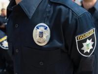 В Киеве сегодня стреляли на улице Ямская
