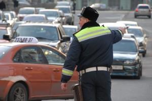 Кабмин может дать ход новому закону 1 декабря