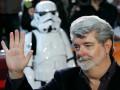 Звездный воин: Как Джордж Лукас создал свою киноимперию