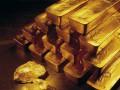 Золотовалютные резервы Украины в сентябре продолжили cокращаться