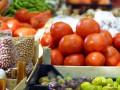 Украина вошла в тройку крупнейших экспортеров агропродукции в ЕС