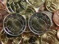 Латвийский парламент окончательно проголосовал за введение евро