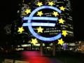 Литва призвала ЕС открыть рынки для Украины еще до ратификации договора о ЗСТ