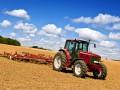 Корейцы помогут обновить украинскую сельхозтехнику