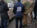 Из луганской воинской части списали топливо на 1,5 млн грн