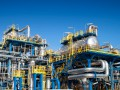 В Украину начали импортировать газ из Австрии