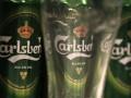 Прибыль Carlsberg разочаровала инвесторов