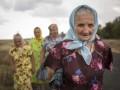 Стало известно, сколько пенсионеров получают больше 10 тысяч гривен в месяц