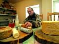 Бельгиец создал агробизнес в Украине и не дал за пять лет ни одной взятки