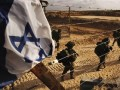 МВФ отказал Израилю в кредите для Палестины
