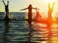 Скоро отпуск: какие скидки украинским туристам предложат на лето
