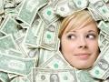 Декретные и пенсии: Кто и насколько получит больше с 1 июля