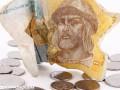 Украинцы считают, что экономику из кризиса выведет бизнес