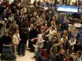 Реконструкция самого загруженного аэропорта в мире приведет к значительному подорожанию билетов