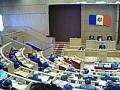 Молдова ратифицировала договор о зоне свободной торговли в СНГ