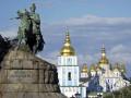 Украина сможет платить по долгам до 2021 года