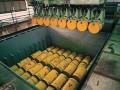 Украина разрешила поставки американского ядерного топлива