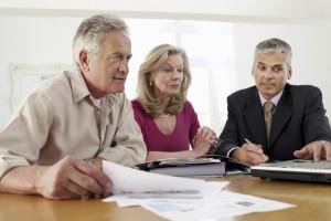Повышение страхового стажа сбалансирует Пенсионный фонд - Минфин