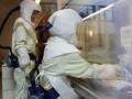Немецкие ученые заявили о краткосрочном иммунитете к COVID-19