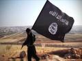 Террористы Исламского государства запустили пропаганду на русском языке - СМИ