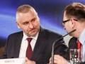 Адвокат Савченко призвал Путина освободить украинских заложников